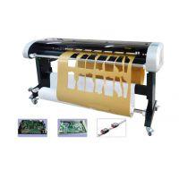 切割机/喷切绘图仪/服装绘图仪/迈图喷墨绘图仪/CAD唛架机/MTC16