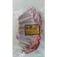 批发烧烤 涮锅 牛杂店专用牛羊肉 牛羊付产品 价格合理 物流配送