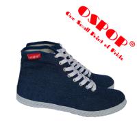 河南省学生鞋,工作鞋厂家,哪里有舒适的工作鞋批发,焦作天狼