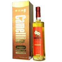 【天萃】野生茶籽油 孝亲油 山茶油  天然植物油 东方橄榄油