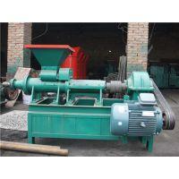 【炭粉成型机】、水烟炭粉成型机、秸秆煤炭粉成型机、老城振华机械厂