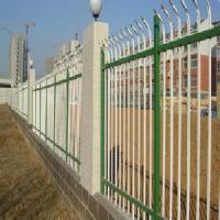 安庆热镀锌护栏|安庆热镀锌护栏生产厂家【注重品质】热镀锌护栏