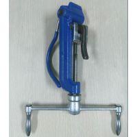 扎带工具 通用型扎带紧带机 扎带枪 JJT001