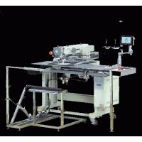 名菱机械 MLK-G3020NL电脑花样缝纫机 电脑针车