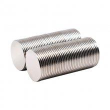 【金聚进】磁力魔方吸铁石玩具立方体小磁铁强磁正方形强力磁铁1件125颗送礼