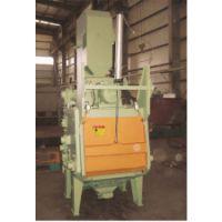 供应碧砂机械手式抛丸清理机,MV2-450型