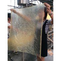 江苏自动挂浆腐竹机设备 大型喷浆腐竹机生产线