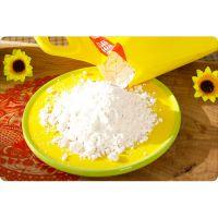 山东的营养米粉膨化设备厂家
