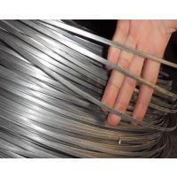 批发供应316高硬度不锈钢线 不锈钢中硬线