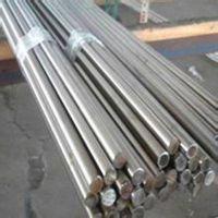 厂家低价201不锈钢棒圆棒光亮棒实心棒 天津可送货上门