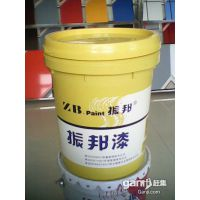 振邦牌ZB-N-8水性抛光腻子