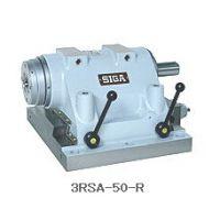 3D-60 3D-60-K日本SIGA志贺钻镗主轴 详情及报价