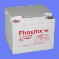 Gerain泽源蓄电池KB121000Gerain泽源蓄电池12v100ah价格