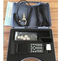 设备巡检仪点检仪 型号:WD/APM3900