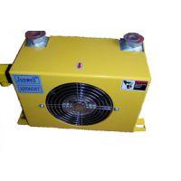 意大利 SESINO换热器,液压马达