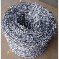 刺绳围网哪里有卖 刺绳围栏供求信息 刺绳护栏网厂家供货