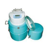北京九州供应水质自动采样器/移动式水质自动采集器厂家