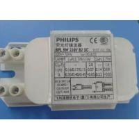 飞利浦电感镇流器,BPL 9W 220V H管1*PLS7/9/11W220VB2SC筒灯台灯镇流