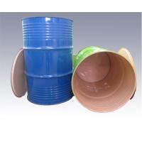 青岛市供应200升化工包装桶 危险品 食品级 HDPE原料 二十年专业