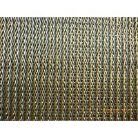 可长期使用金属装饰网,烤漆装饰网 铝合金装饰网