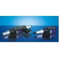 HDX 海德信 压力继电器 HMJCS-02-B-NLL 厂家价格 电话 报价