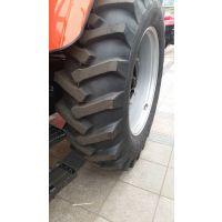 泰山拖拉机轮胎 14.9-26 28 30 16.9-34 18.4-38 42轮胎