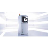德国EOS M100 3D打印机 激光烧结