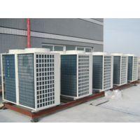 温县博爱空气能热泵热水器10P厂家直销超低价售后有保障