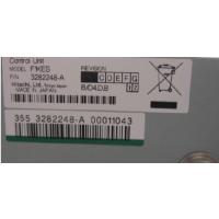 联想3282248-A DF-F800-F1KS 8Gb HDS磁盘阵列柜控制器,到货了