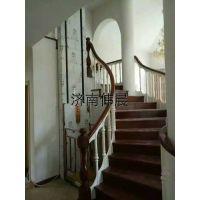 济南伟晨SJD别墅家用电梯家用小型升降机青岛阁楼固定式升降台方便出行