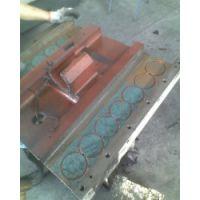 数控加工中心维修/850发那科机床维修/机床配件