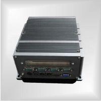 供应供应cresun科瑞森 BOX-3106无风扇嵌入式整机