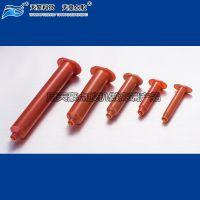点胶针筒 琥珀色针筒 防紫外线针筒 UV胶针筒 点胶配件供应商