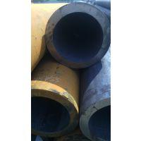 高压锅炉用无缝钢管价格|高压锅炉用无缝钢管生产厂家