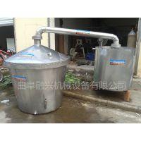 技术精湛的酿酒设备生产厂家,山东融兴专业生产不锈钢罐的厂家