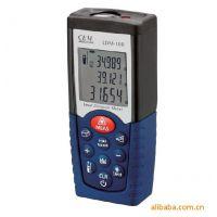 供应LDM-100激光测距仪