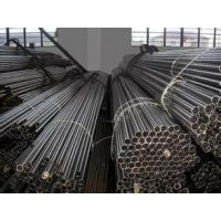 厂家直销A3铁管 S45C钢管批发 40CR精密钢管 GCR15无缝管