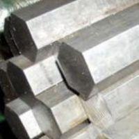 厂家现货新品特价供应山东临沂304材质不锈钢方钢/拉丝方圆管