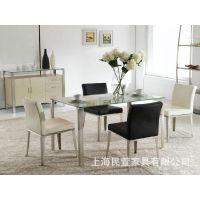 茶餐厅家具,快餐店餐桌椅,西式餐厅桌椅,餐饮家具