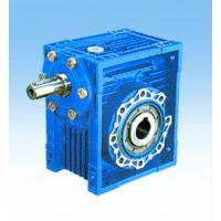 单级/双极JIE杰牌立式JRST多功能铝壳蜗杆减速电机