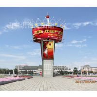 沪宁高速高炮广告牌,高速高炮广告价格,户外高炮广告牌制作