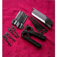 机用剪刀,无纺布剪刀,铝箔剪刀,塑料袋剪刀,齿刀,包装机刀座
