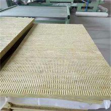 粘结抹面胶浆岩棉板价格