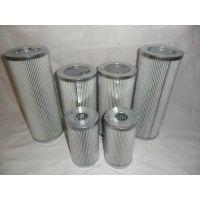 T2JF(X)-800*10H氧气厂空压机进口合成纤维滤芯