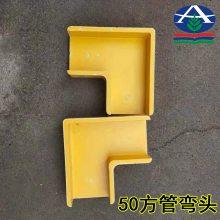 复合材料 38x15的工字钢哪里可以买到 4个厚玻璃钢 华强生产