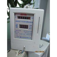 沈阳IC卡电表 吉林插卡电表售电图 IC卡插卡电表安装接线图
