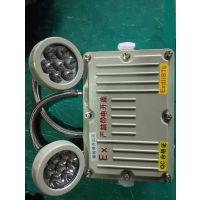 LED路灯/隧道灯 36W 型号:DL604-36W F应用场合 道路、隧道、停车场、广场、工地、