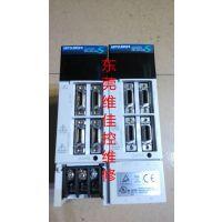 东莞高价回收三菱数控机床系统 M70 64 【东莞维佳工控】