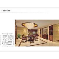为您推荐天必蓝质量好的室内外设计建筑,室内外设计代理加盟