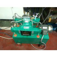 4D-SY型电动试压泵 适用于各类压力容器、锅炉、管道、阀门等作强度试验、密封试验